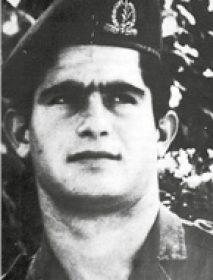 סמל דוב גרוסמן