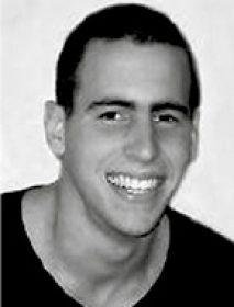 """סמ""""ר מורן כהן"""