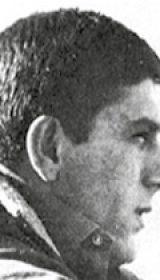 סרן נחמיה כהן